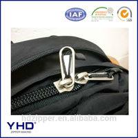 nylon zipper buy a zip fixed with slider