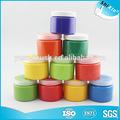 100ml de acrílico color de la pintura