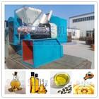 Large assortment and factory press machine rice bran oil pressing machine
