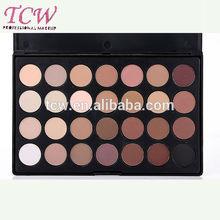 magnetic eyeshadow palette,magnetic makeup eyeshadow palette,best eyeshadow palette 2012