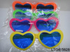 super big size Glasses Toy Happy Kid Toy Kid Glasses,party glasses