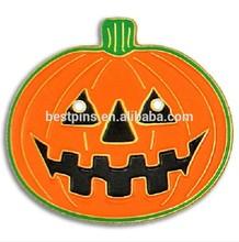 New Halloween Lapel Pin Badge Halloween Gift