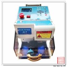 Korea MIRACLE A7 Key Cutting Machine [ LS04004 ]