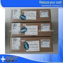 100% Original and Sealed Cisco Router CISCO2901-V/K9