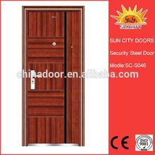 Yongkang high security door contact SC-S046