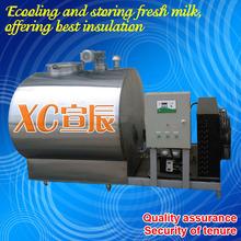 2013 per latte utilizzato per la vendita