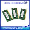 comprar laptops baratos na china testado memoria ram ddr3 4gb para laptop