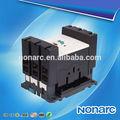 Clc1-d150 nonarc telemecanique contactores de tipo