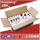 Toner manufacturer, Refill compatible black photocopier bottle toner powder for Toshiba E-studio 350/352/353/450 T3520/T4520