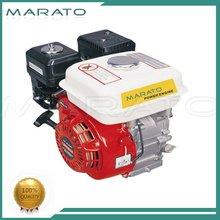 Alibaba china best selling 7. gasoline engine for go kart