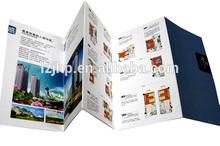 Nice Catalog,Flyers,Leaflet,Pamphlet,Brochure Printing