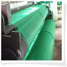 14*16,16*18mesh fiberglass green color window screen manufacture