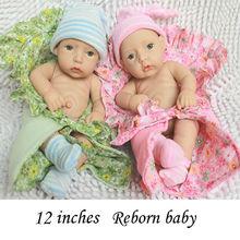 Hot Sale reborn vinyl baby doll vinyl doll heads and hands