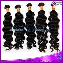 Guangzhou FBS Hair micro braids with human hair