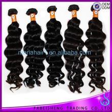 Guangzhou FBS Hair wholesale virgin hair micro braids with human hair