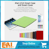 cheap price for ipad 2 case, manufacture for ipad 2 case