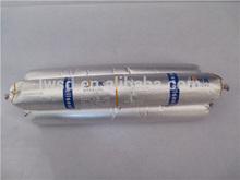 320 ml windshield polyurethane adhesive sealant