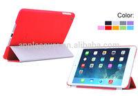Premium Ultra Thin Smart Stand Cover Case for iPad mini 2