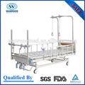 Bam303g doble brazo ortopédico terapia de tracción camas