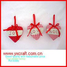 Christmas decoration ZY10L24-1-2-3 4'' snowman item