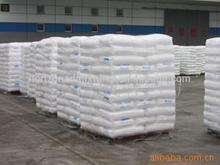 Pure Terephthalic Acid(PTA)/Purified Terephthalic Acid/CAS NO.: 100-21-0