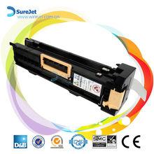 286/ 2005 /3005 toner Cartridge for Xerox made in china