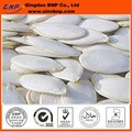 Se vende bnp 100% naturales de semilla de calabaza de cacahuete extracto de semillas de calabaza