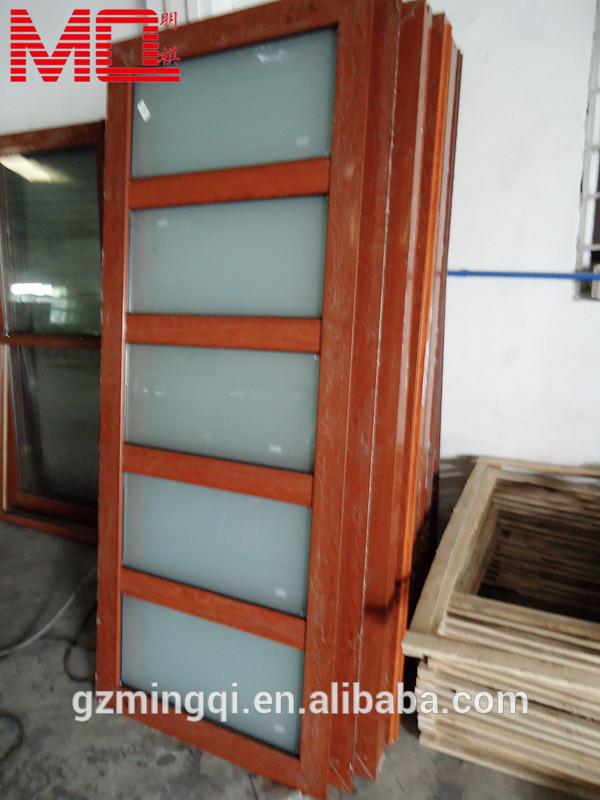 Aluminum Exterior Single Panel French Door Wholesale Buy French Door Wholes