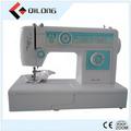 2014 ventas calientes del mercado popular zsk máquina de bordado