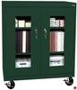 MDF Side Panel Steel Library Book Rack Shelving,Metal Bookshelf,Double/Single Filing Bookcases