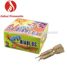 716 Spanishi Cracker Firecrackers firework wholesale Fireworks Factory Price for Christmas