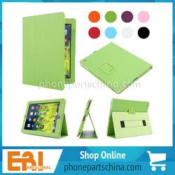 2014 new arrival for ipad mini case, custom for ipad mini case hot selling