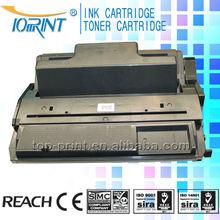 Compatible Toner Cartridge for Ricoh Aficio SP4100, Ricoh Aficio Toner Cartridge, for Ricoh Aficio SP4100 Toner Cartridge