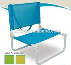 folding beach chair,sand chair,beach chair,camping chair,colourful chair,mesh chair