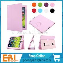 cheap price for ipad mini case, manufacture for ipad mini case