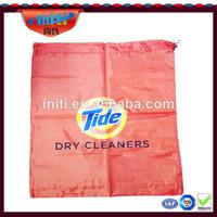 Nylon laundry bag/China wholesale 2014 hot new Nylon laundry bag