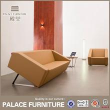 legno di alta qualità telaio divani con braccioli regolabili