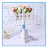 JSY902 Rechargeable Electric Toothbrush