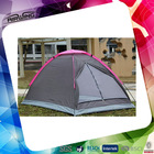 High quality best price outdoor camping luxury easy up tent