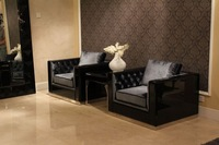 divany elegant single sofa chair premier sofa manufacturer