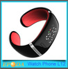 2014 Hot sale smart android bluetooth watch caller id