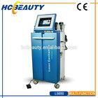 Cavitation rf sliming machine / cavitation rf slimming beauty