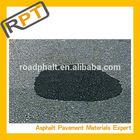cold asphalt mix bitumen emulsion