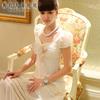 dabuwawa long dresses for ladies long summer dresses for women simple long sleeve wedding dress