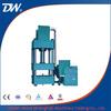Y32 series four column deep drawing hydraulic press machine