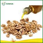 We manufacture 100% Pure Black Walnut Oil