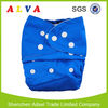 2014 Alva stock baby diaper mamy poko diapers pul fabric