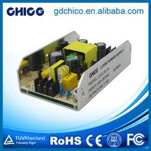 CC120AUA-12 switching power supply china,12V 120W hot power supply