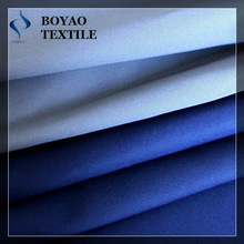 65 polyester 35 cotton fabric 20X16 240GSM