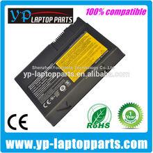 BATBY27L BT.A0101.001, BTP-550 Replacement Notebook Battery For Acer TraveIMate 270 272 550 Series Bateria Notebook Batteries